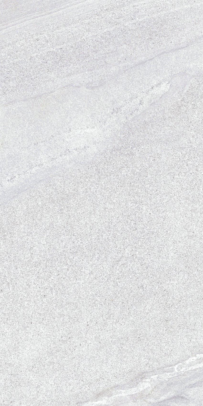 Płytka uniwersalna 59,7x119,7 cm Nowa Gala Stonehenge SH 10