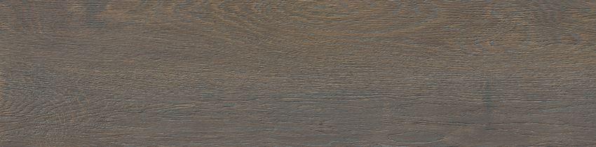 Płytka uniwersalna 22,1x89 cm Opoczno Nordic Oak Wenge