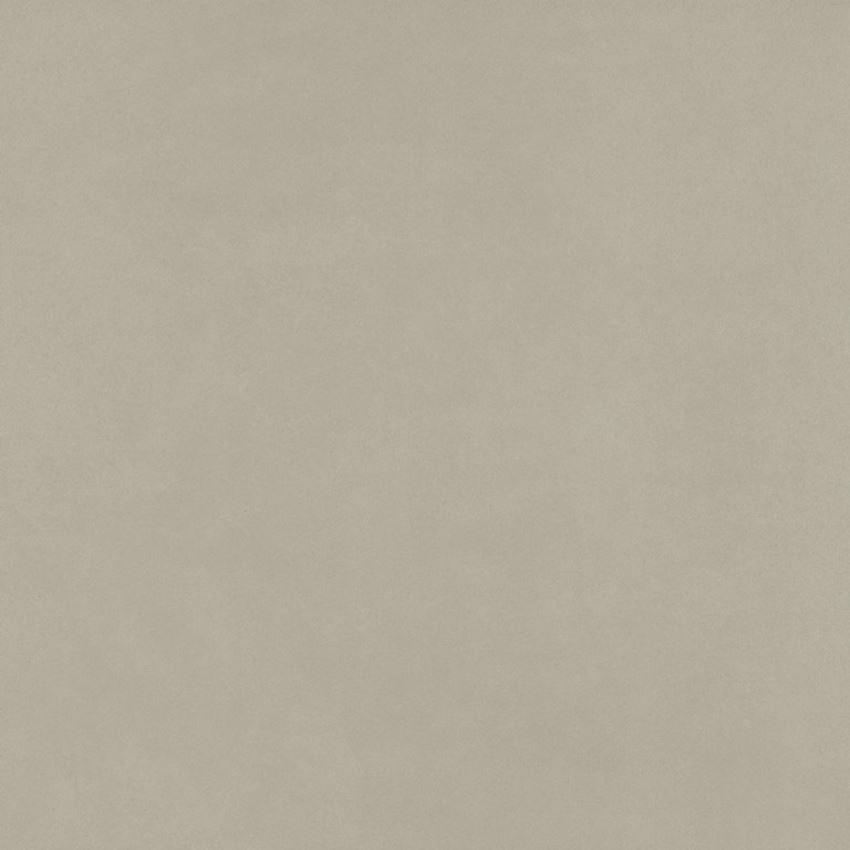 Płytka uniwersalna Opoczno Urban Mix Light GreyOP639-019-1