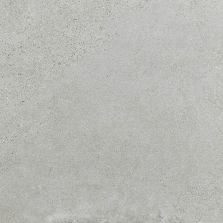Płytka ścienno-podłogowa 59,8x59,8 cm Paradyż Optimal Grys Gres Szkl. Rekt. Mat.
