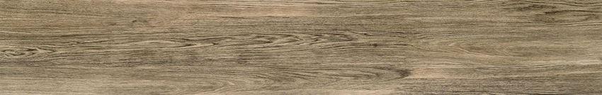 Tubądzin Terrane brown POL