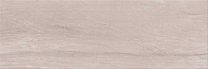 płytka ścienna Cersanit Marble Room Cream W474-003-1