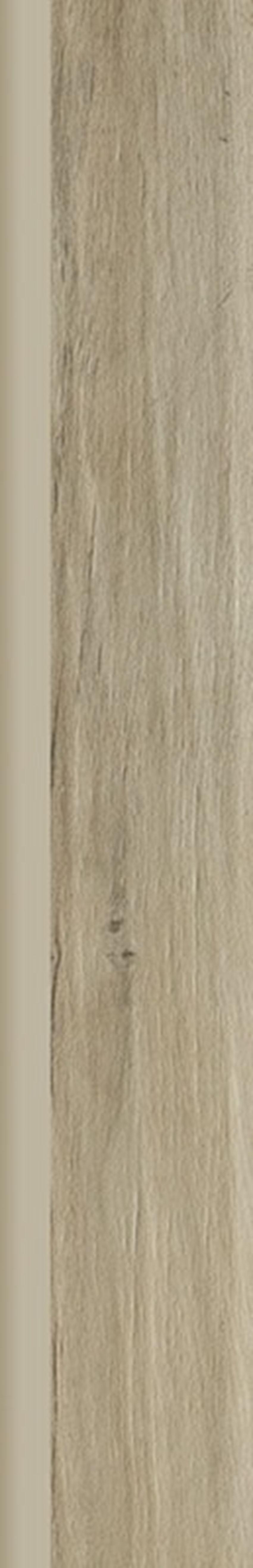 Płytka cokołowa 7,2x44,8 cm  Paradyż Soul Beige Cokół Mat