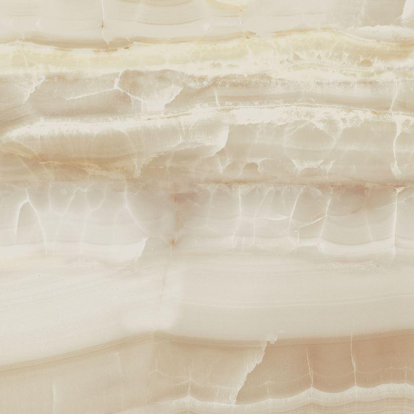 Płytka podłogowa 59,8x59,8 cm Tubądzin Onis POL