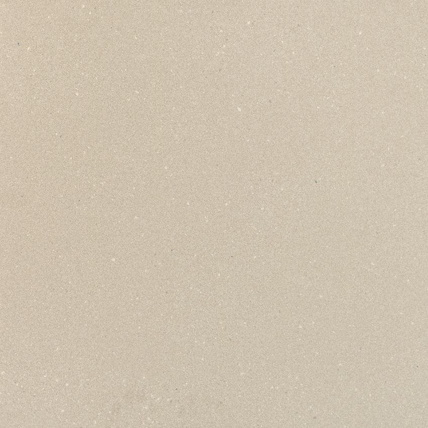 Płytka podłogowa 59,8x59,8 cm Tubądzin Urban Space Beige
