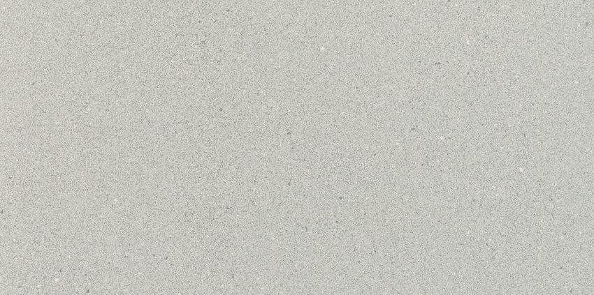 Płytka podłogowa 59,8x29,8 cm Tubądzin Urban Space Light Grey