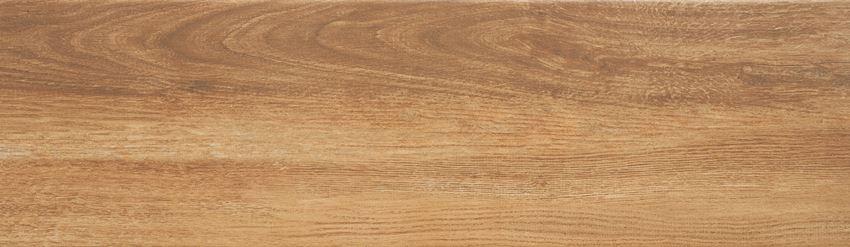 Płytka podłogowa 17,5x60 cm Cerrad Mustiq brown