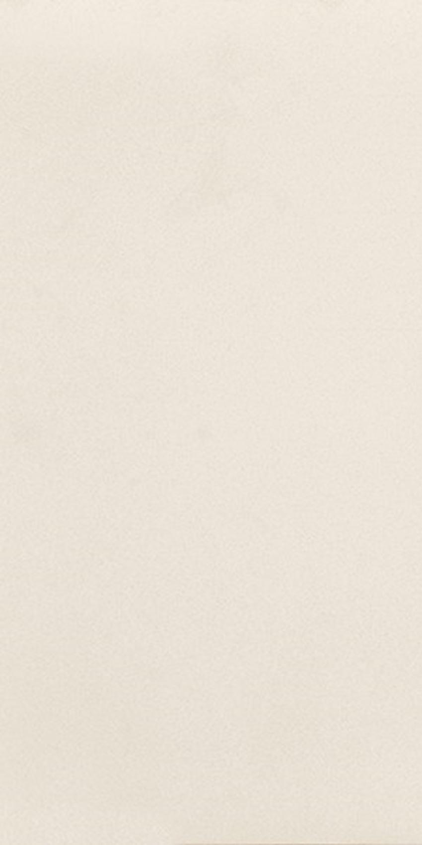 Płytka uniwersalna 29,7x59,7 cm Nowa Gala Monotec MT 01
