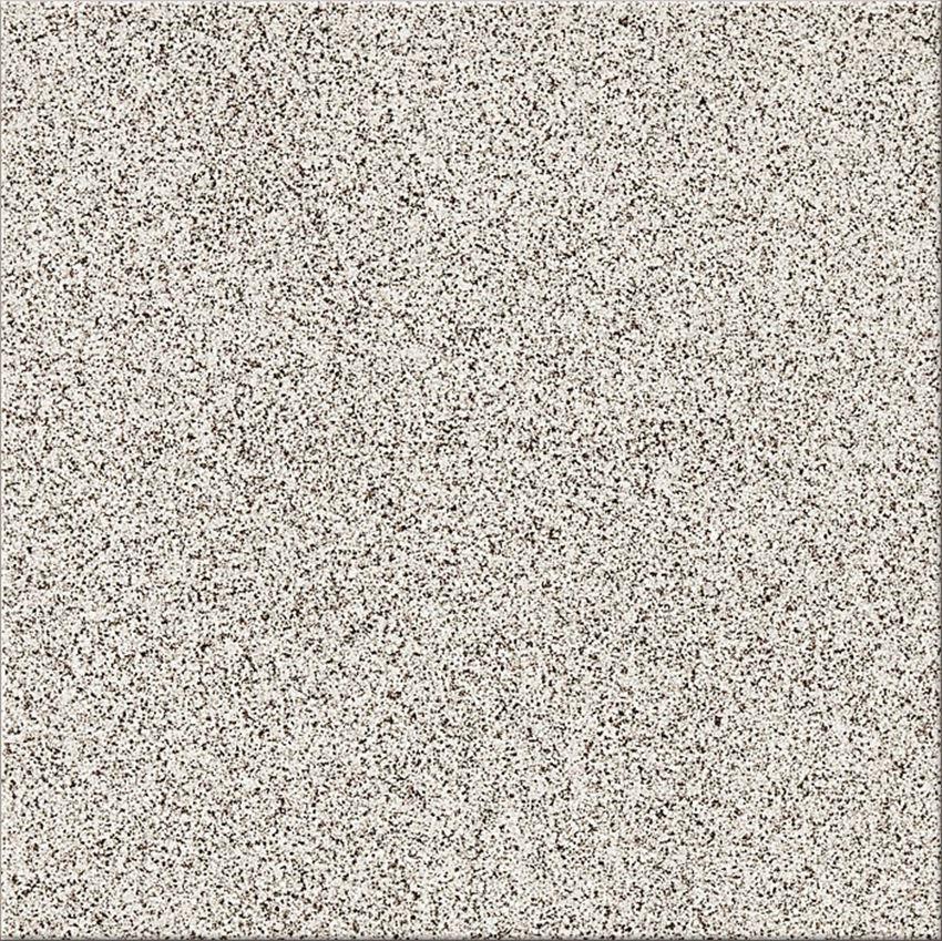 Płytka uniwersalna 29,7x29,7 cm Opoczno Milton Grey