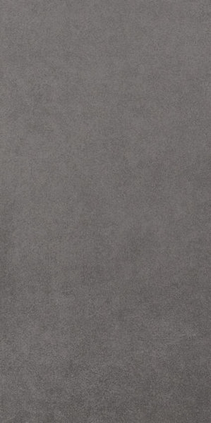 Płytka ścienno-podłogowa 29,8x59,8cm Paradyż Tero Nero Gres Rekt. Półpoler
