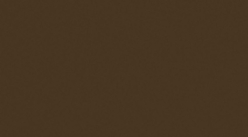 Płytka ścienna Tubądzin Colour Brown Brown R.1