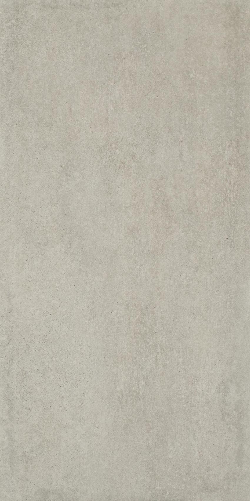 Płytka ścienno-podłogowa 44,8x89,8 cm Paradyż Rino Grys Gres Szkl. Rekt. Mat