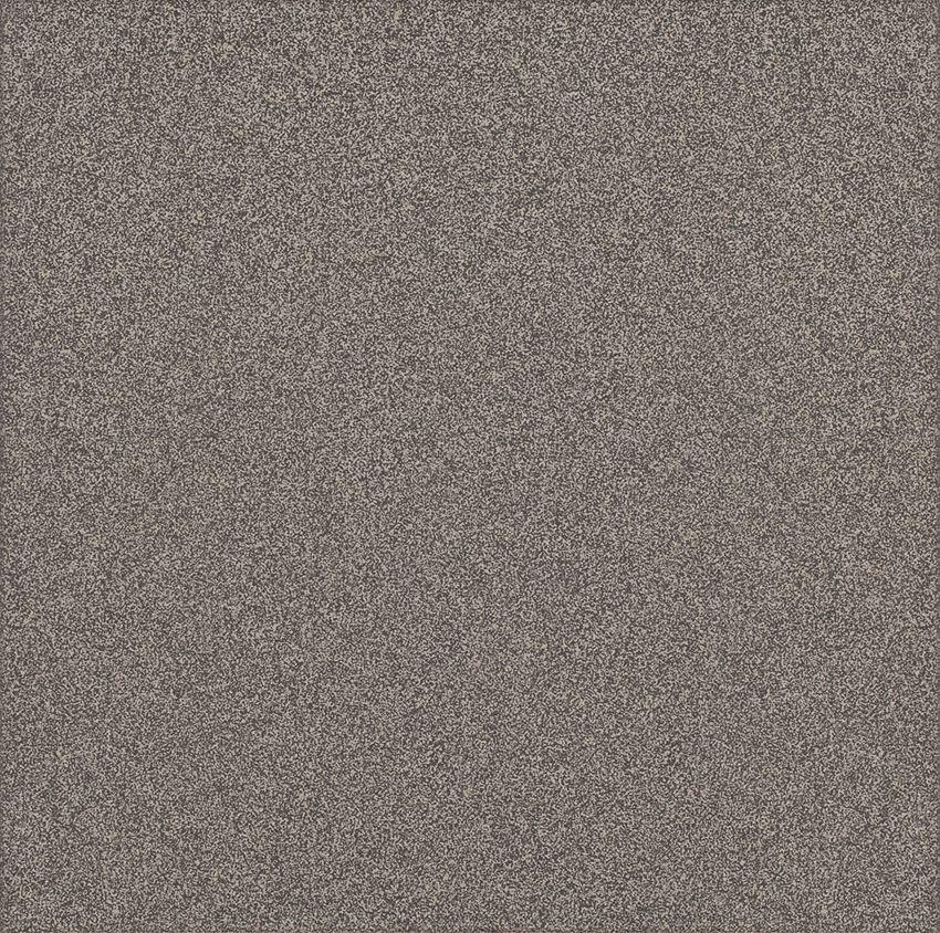 Płytka ścienno-podłogowa 30x30 cm Paradyż Virginia Gres Sól-Pieprz Mat