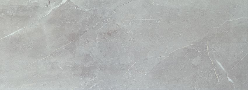 Płytka ścienna 89,8x32,8 cm Tubądzin Brainstorm grey