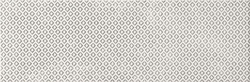 Płytka ścienna 44,8x14,8 cm Tubądzin Platinum STR