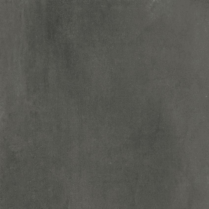 Płytka uniwersalna 59,8x59,8 cm Opoczno Grava Graphite Lappato