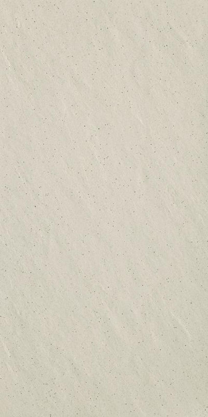 Płytka uniwersalna Paradyż Doblo Silver Gres Rekt. Struktura