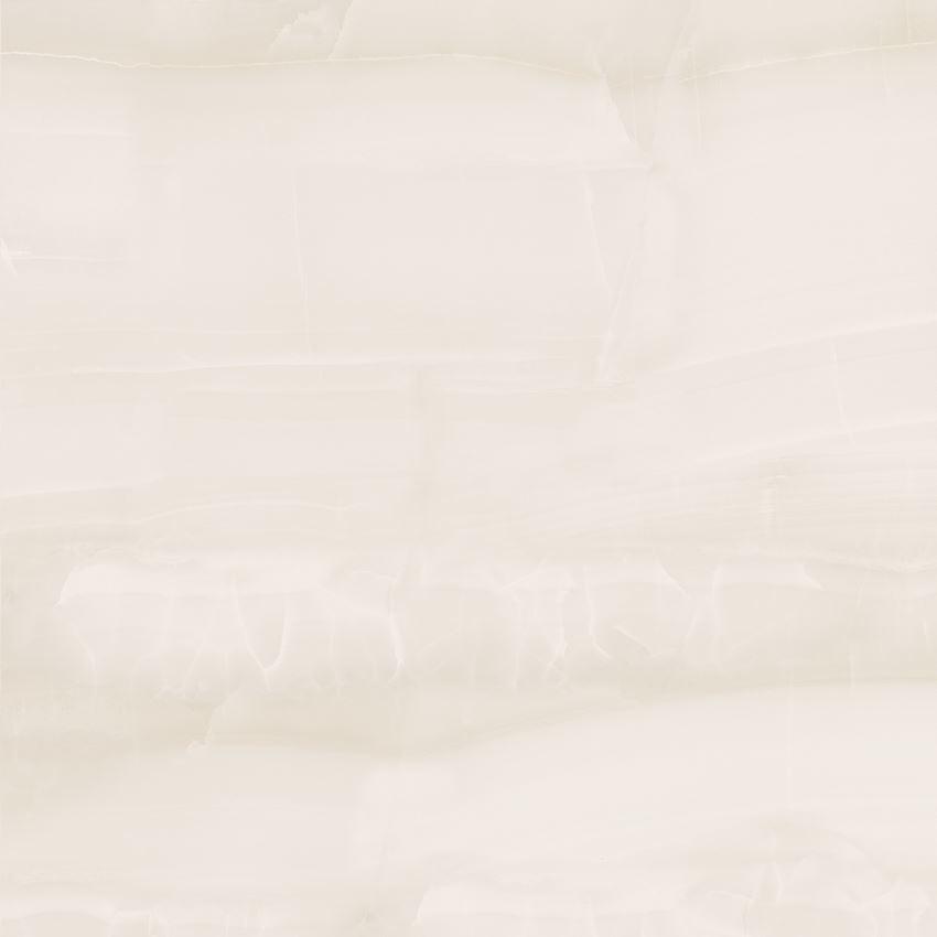 Płytka podłogowa 59,8x59,8 cm Tubądzin Coma