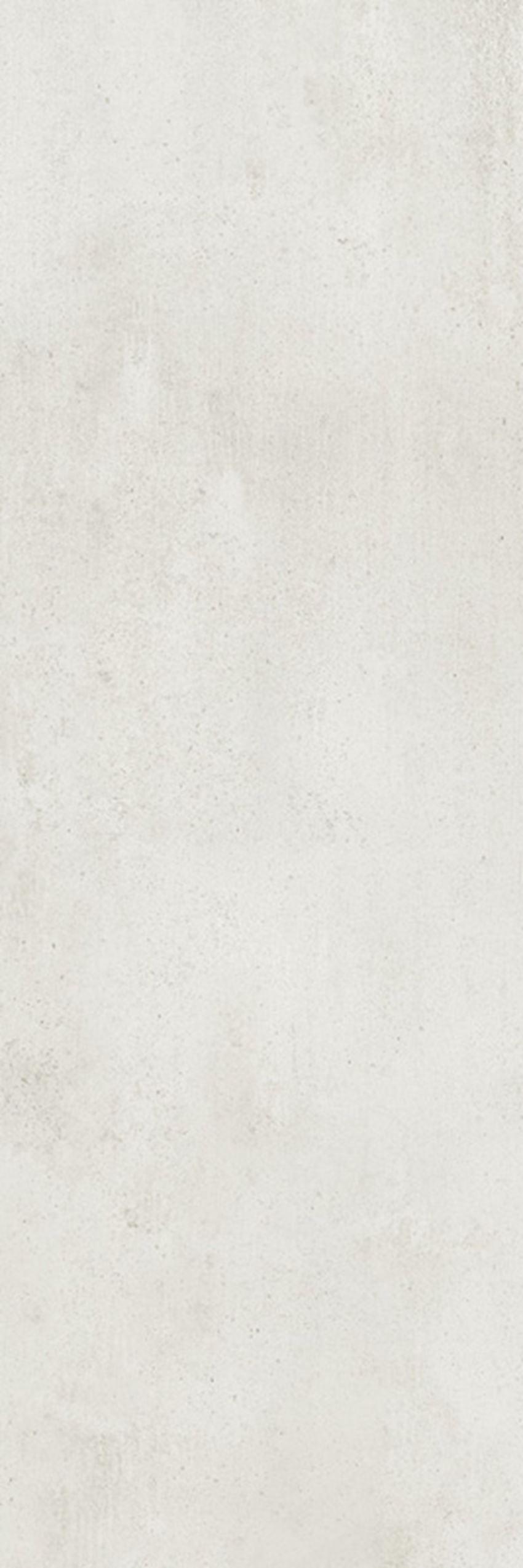 Płytka ścienna 25x75 cm Paradyż Wonder Grigio Ściana Rekt