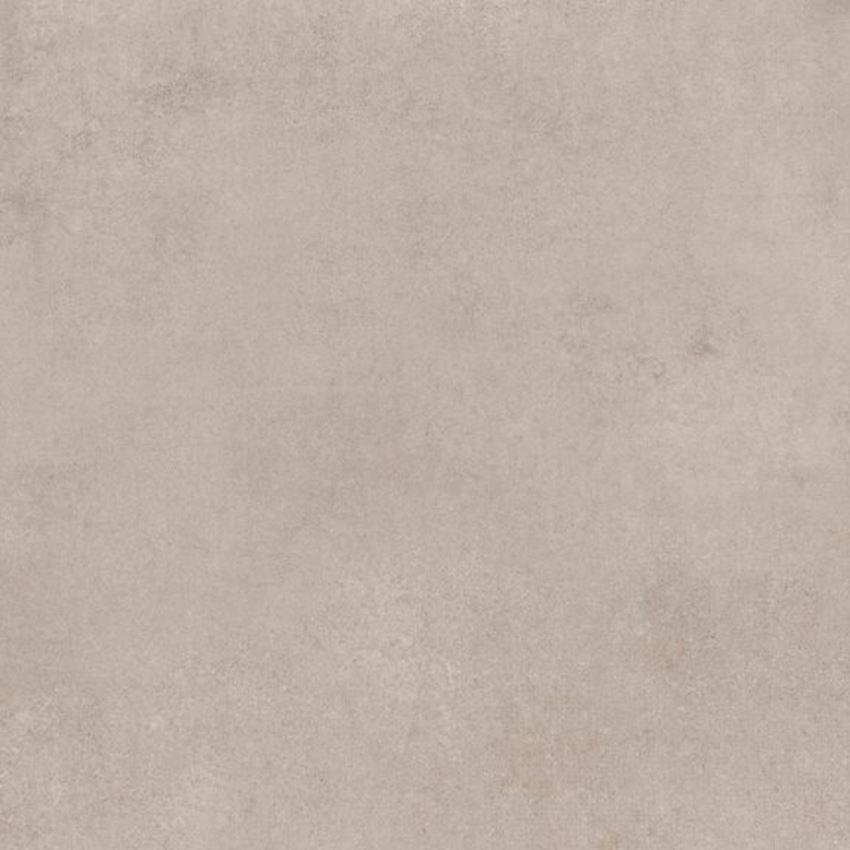 Płytka ścienno-podłogowa 59,7x59,7 cm Cerrad Concrete beige