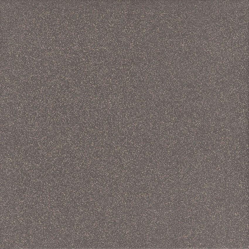 płytka podłogowa Cersanit Etna Graphite W002-001-1
