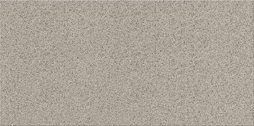 Płytka uniwersalna 29,55x59,4 cm Opoczno Kallisto Grey