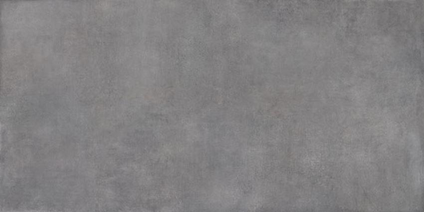 Płytka ścienna 162x324 cm Cerrad Concrete graphite polished .jpg