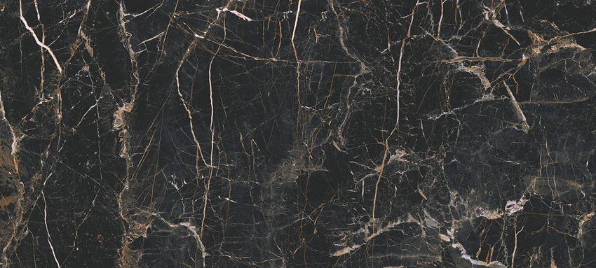 Płytka ścienno-podłogowa 119,7x279,7 cm Cerrad Marquina Gold Mat (3)-min.jpg