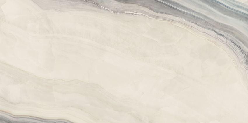 Płytka ścienno-podłogowa 119,8x239,8 cm Tubądzin White Opal POL (1).jpg