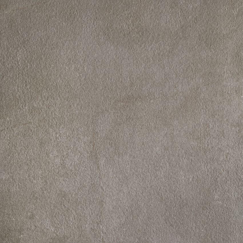 Płytka ścienno-podłogowa 59,8x59,8 cm Paradyż Terrace Grafit Płyta Tarasowa 2.0