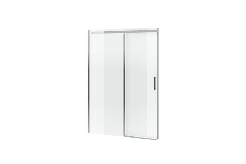 Drzwi przesuwne Excellent Rols KAEX.2612