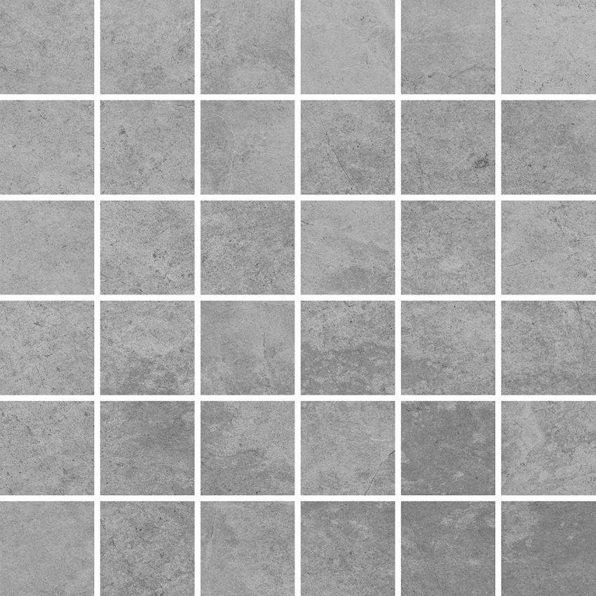 tacoma_mozaika_silver.jpg