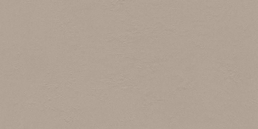 Płytka podłogowa Tubądzin Industrio Beige (RAL D2/075 7010)