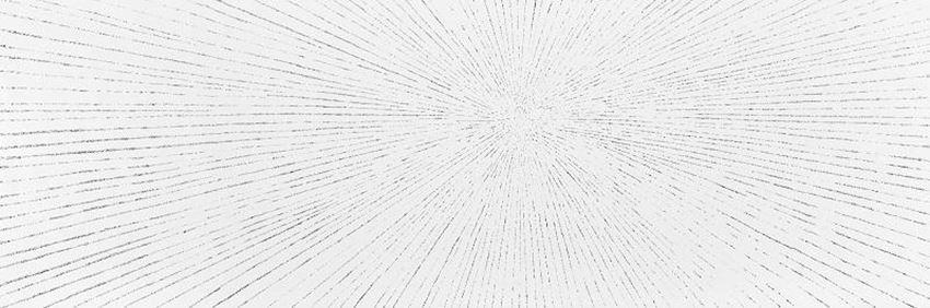Dekor ścienny 90x30 cm Azario Zanzibar Silver Sparks