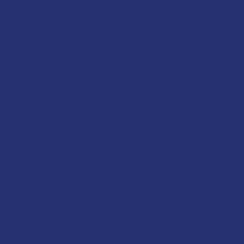 Płytka ścienna 19,8x19,8 cm Paradyż Gamma Kobaltowa Ściana Mat