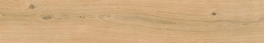 Płytka podłogowa 19,8x119,8 cm Opoczno Grand Wood Natural Beige