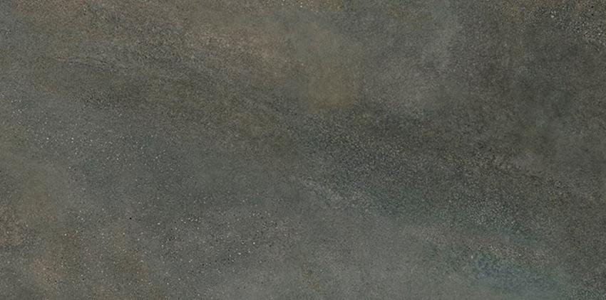 Płytka ścienno-podłogowa 59,8x119,8 cm Paradyż Smoothstone Umbra