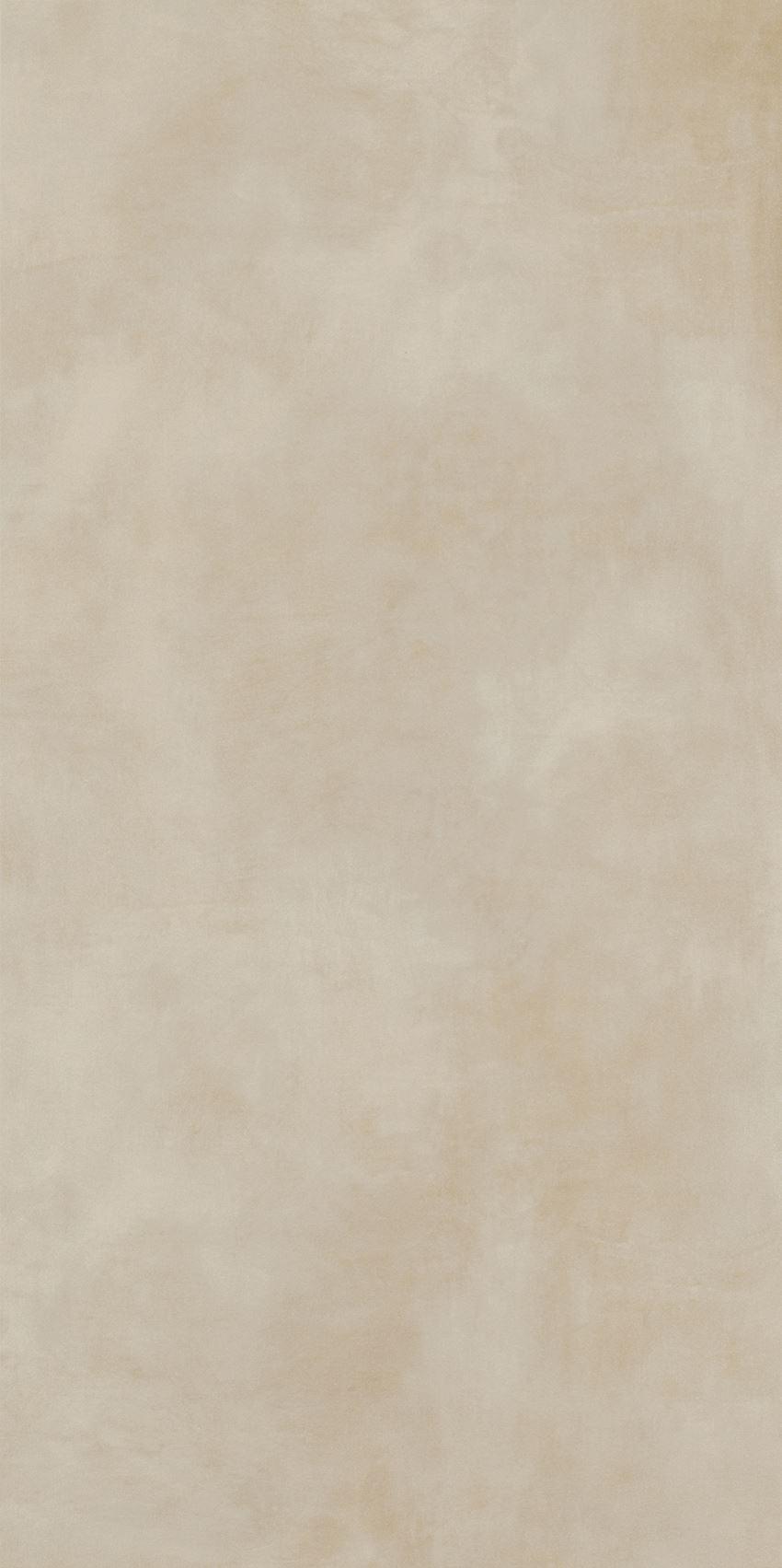 Płytka uniwersalna 44,8x89,8 cm Paradyż Tecniq Beige Gres Szkl. Rekt. Półpoler