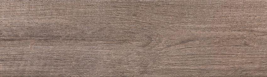 Płytka uniwersalna 17,5x60 cm Cerrad Tilia Mist
