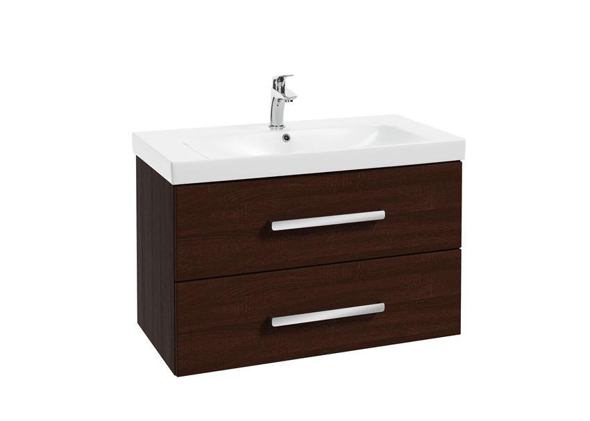 Szafka pod umywalkę Defra Cala D85 001-D-08511