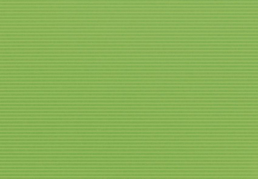 Płytka ścienna 36x25 cm Domino Indigo zielony