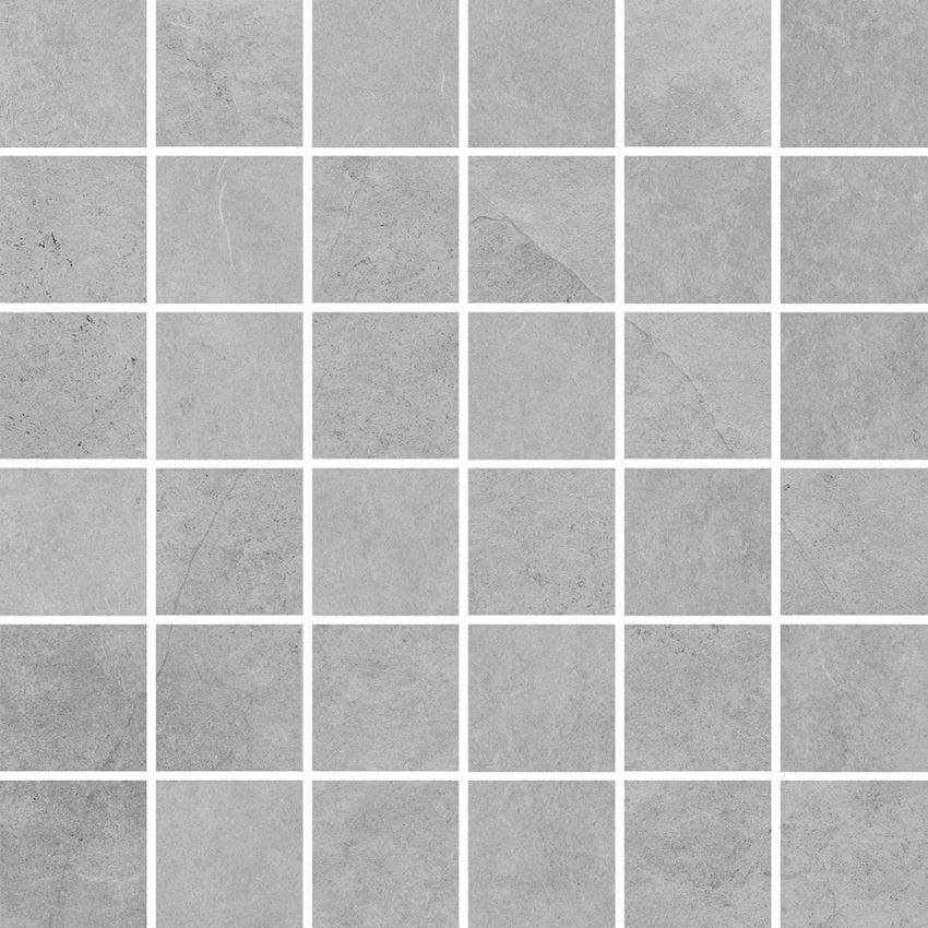 tacoma_mozaika_white.jpg
