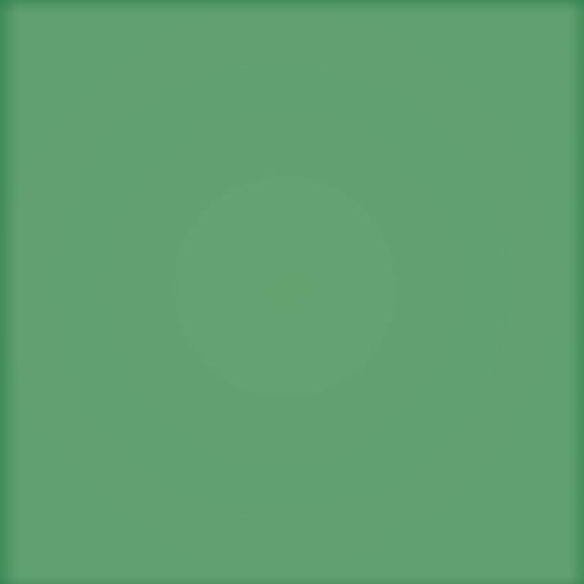 Płytka ścienna Tubądzin Pastel zielony mat
