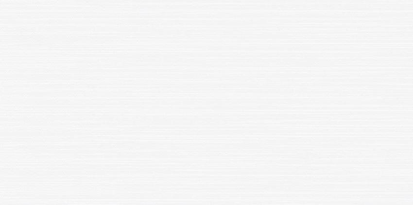 Płytka ścienna 29,8x59,8 cm Opoczno Glow White Smudges Satin
