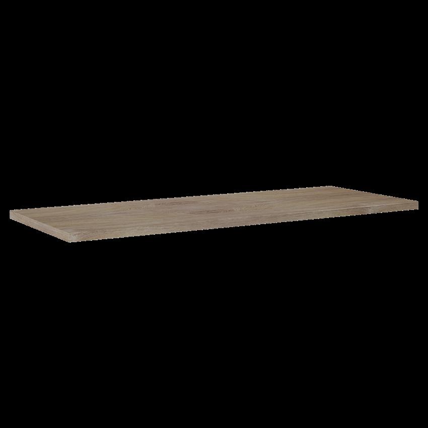 Blat naszafkowy 140 cm Elita Lofty Dąb Classic