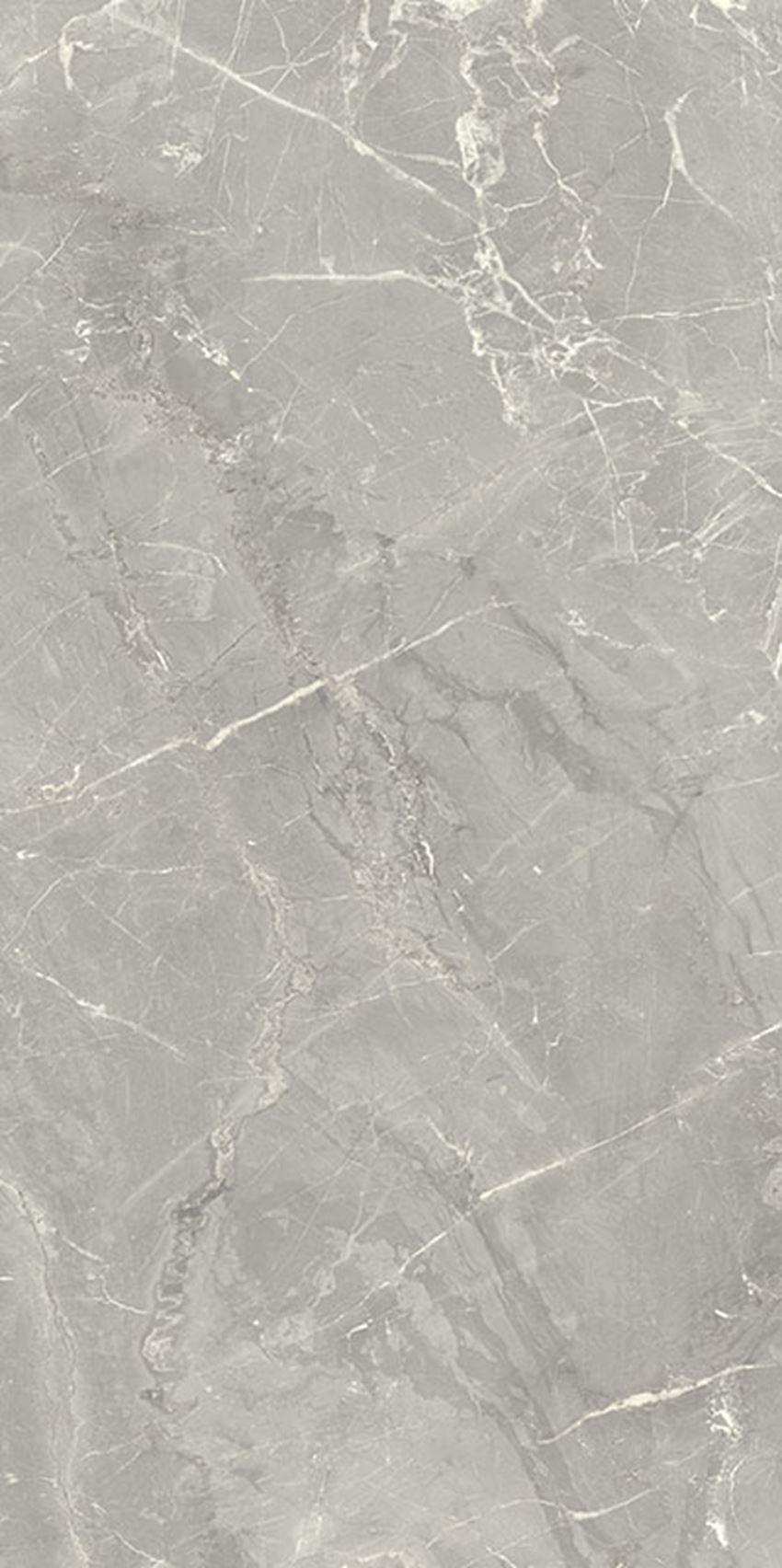 Płytka ścienna 29,8x59,8 cm Paradyż Afternoon Grys Ściana Rekt. Połysk