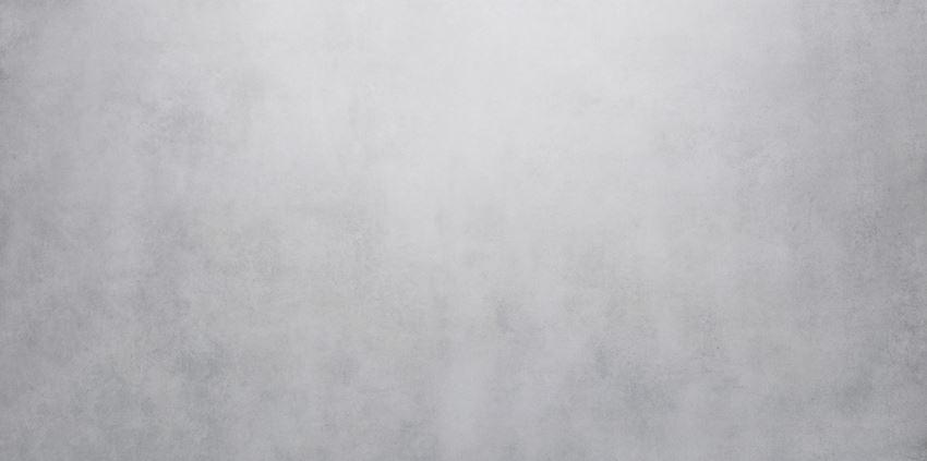 Płytka uniwersalna 59,7x119,7 cm Cerrad Batista marengo lappato
