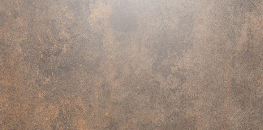 Płytka uniwersalna 29,7x59,7 cm Cerrad Apenino rust lappato
