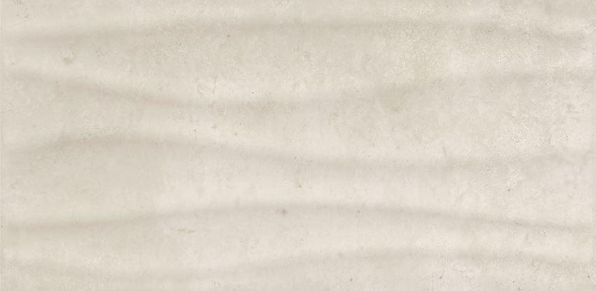 Płytka ścienna 29x59,3 cm Opoczno Creamy Touch Cream Structure