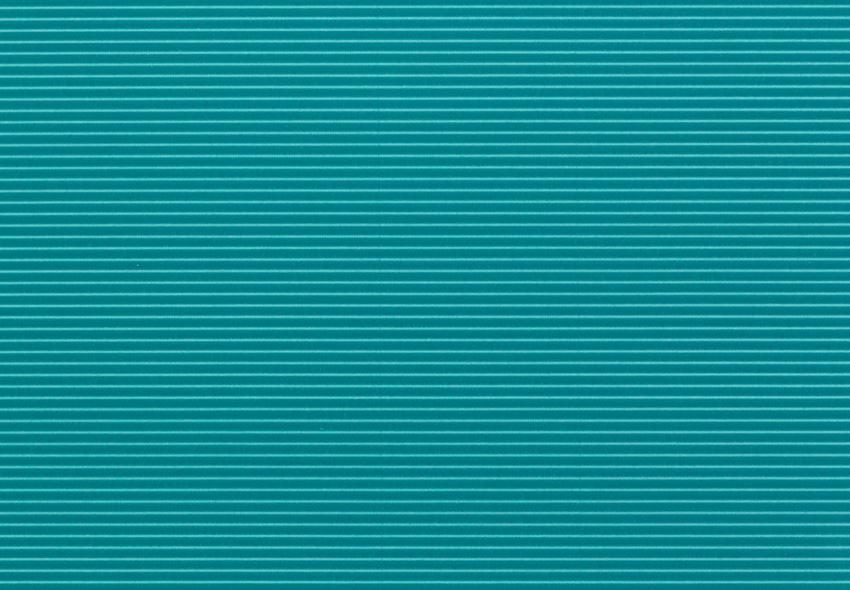 Płytka ścienna 36x25 cm Domino Indigo turkus